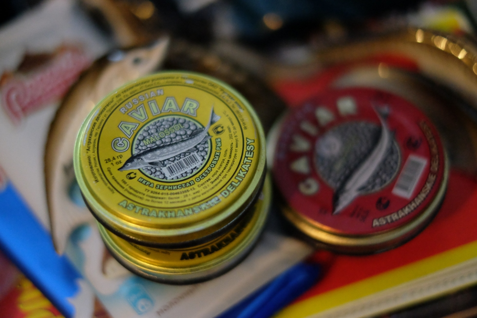 rysk kaviar-1012