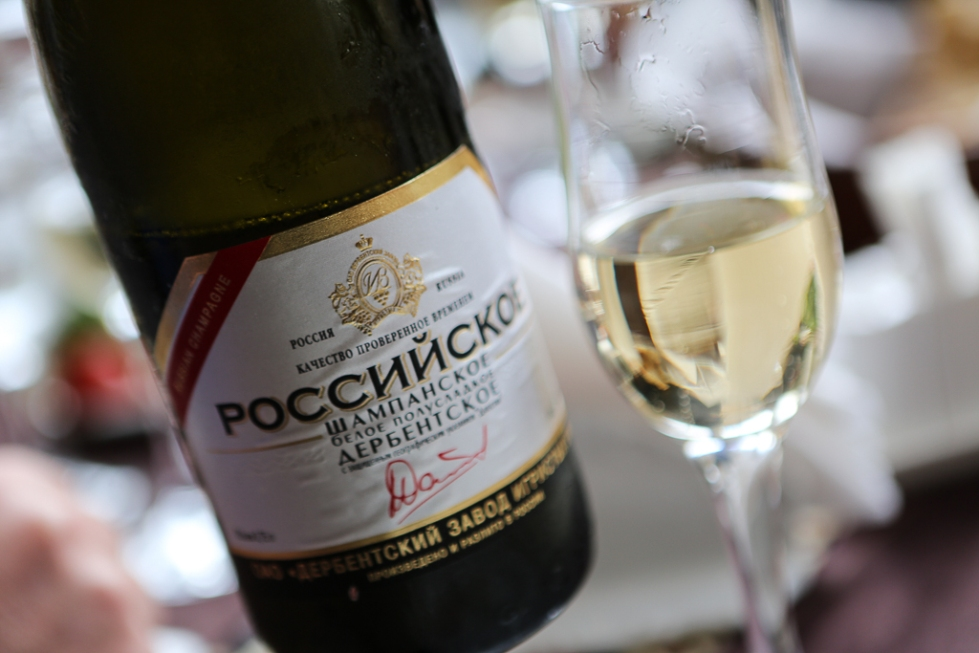 Dagestan-Derbent-Russian Champagne-7966