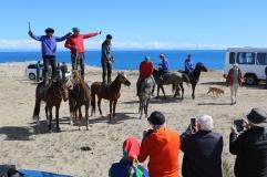 Horse Games Issyk Kul Kyrgyzstan-5994