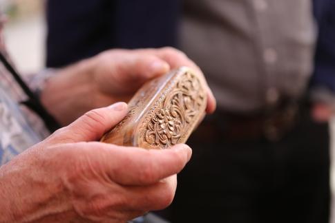 Khiva shopping souvenirs-5006