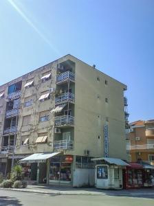 Montenegro-yugoslav-architecture-00047