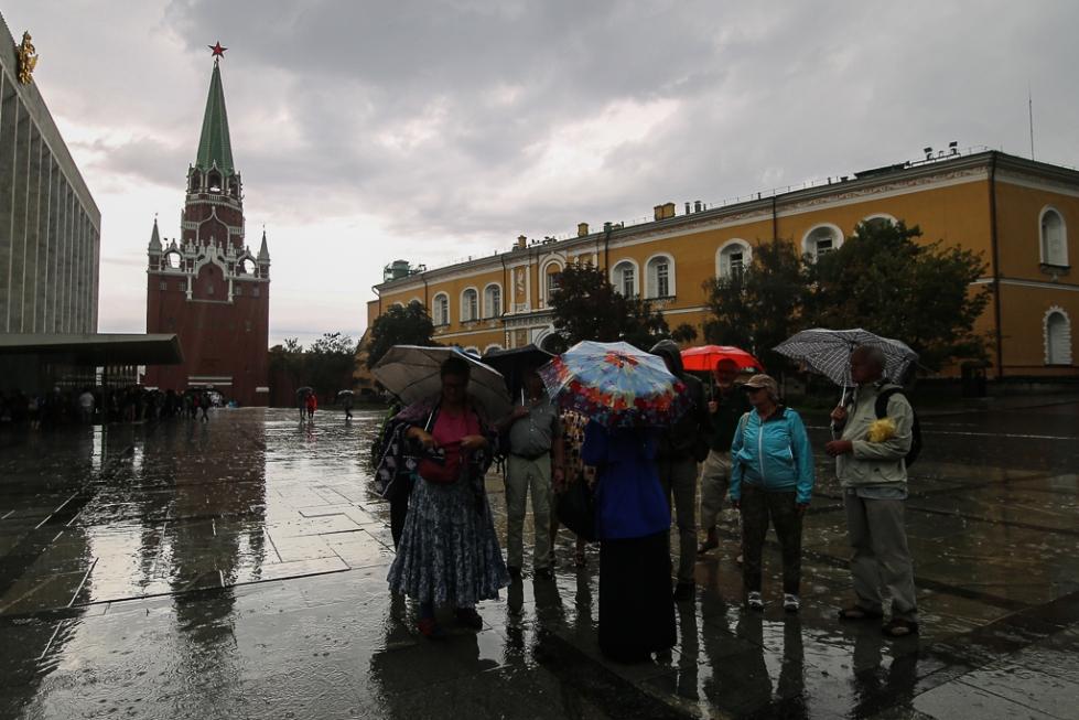 Moskva-att-se-göra-5613