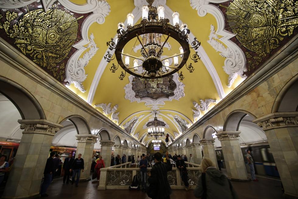 Moskva-att-se-göra-5693