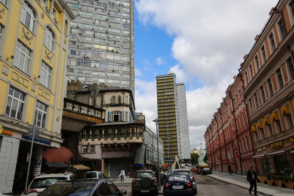 Moskva-att-se-göra-5729