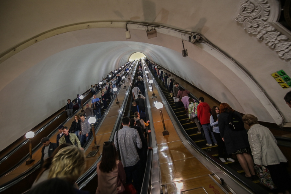 Moskva-att-se-göra-5947