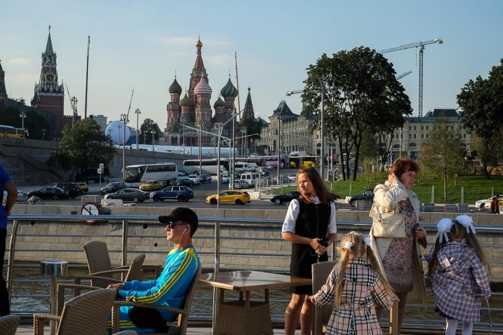 Moskva-att-se-göra-7702