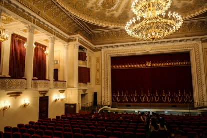 Opera and Ballet Dushanbe-5852