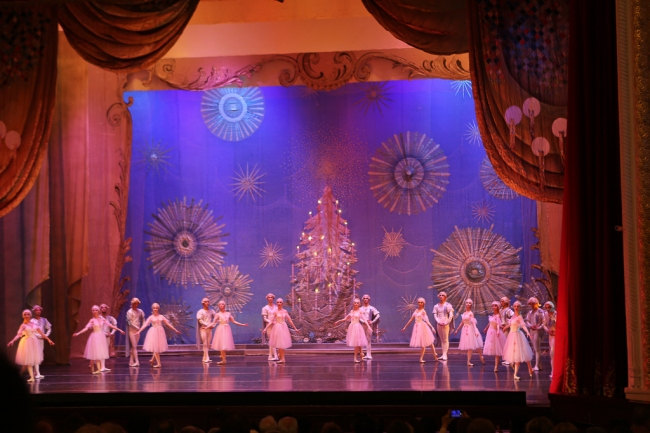Opera Ballet Tashkent performance-5531