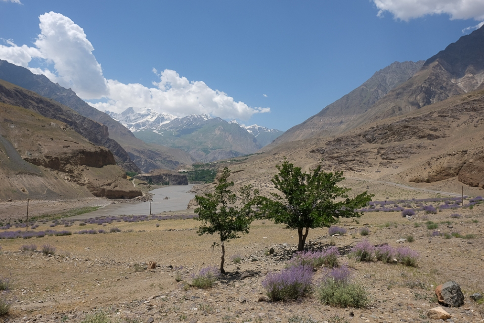 Pamir Highway-10-bilder-2099