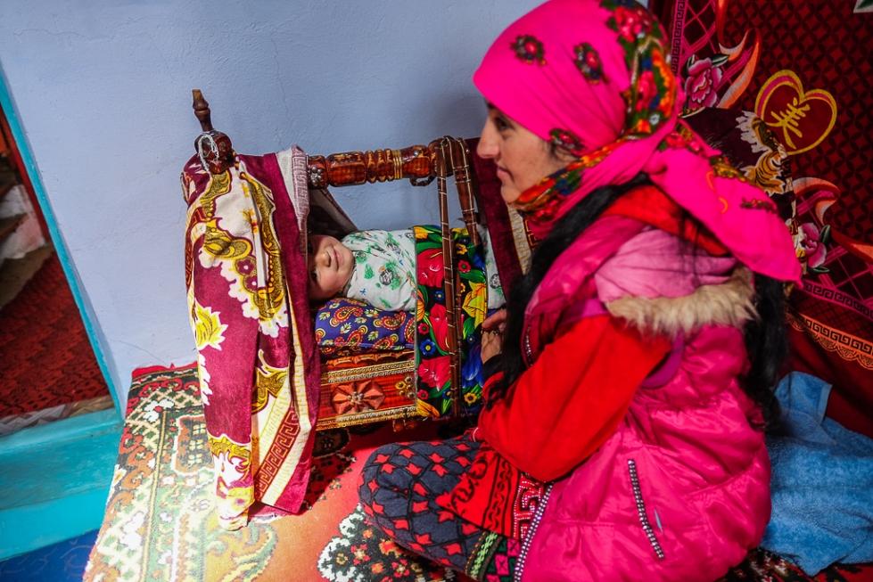 Pamir Highway-10-bilder-2660