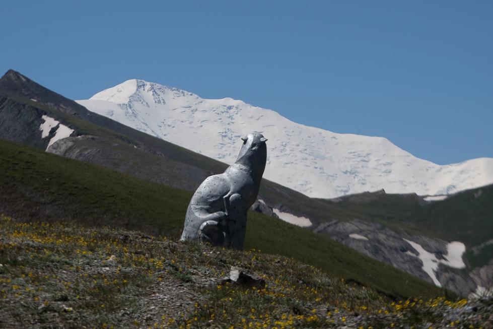 Pamir Highway-10-bilder-3207