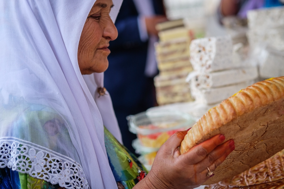 People of Central Asia-0634
