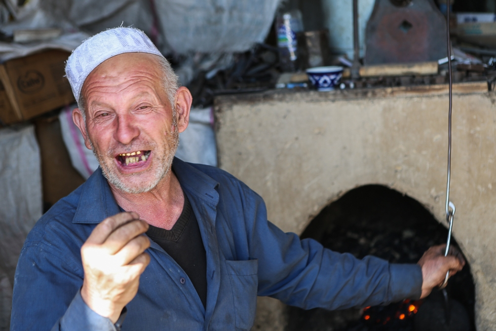 People of Central Asia-5537