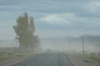 Sandstorm Kyrgyzstan-0663