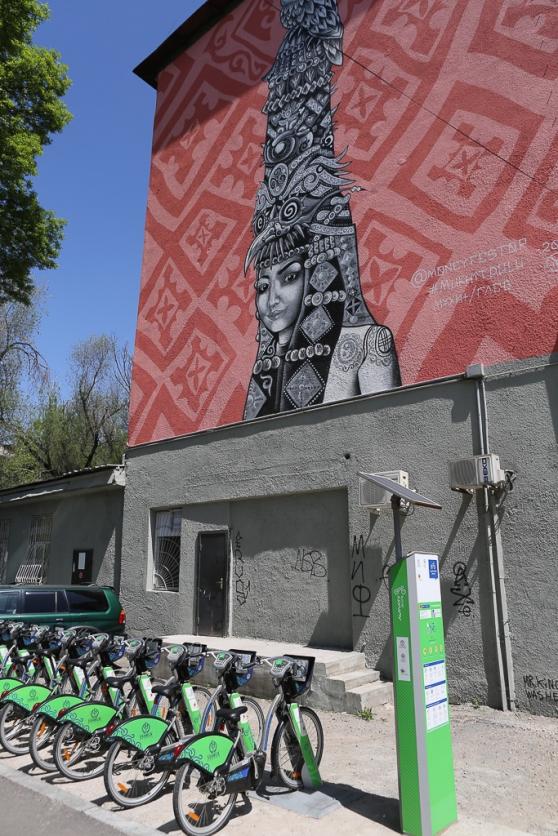 Streetart Almaty-5916