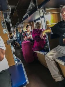 Train Makhachkala Astrakhan-5659