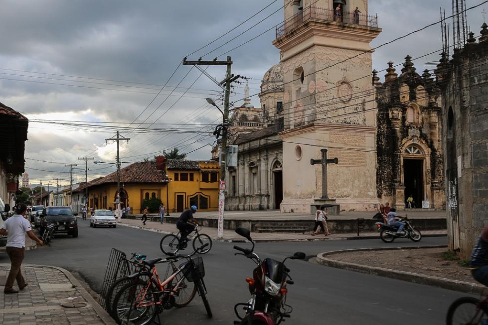 Nicaragua-best-photos-4873
