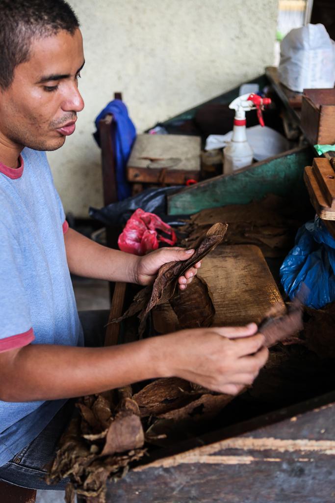 Nicaragua-best-photos-4906