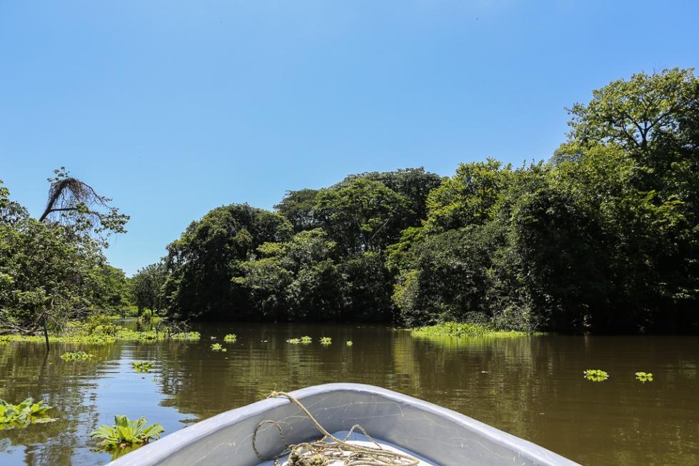 Nicaragua-best-photos-4960