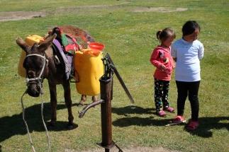 Son-Kul-Lake-Kyrgyzstan-2647