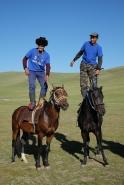 Son-Kul-Lake-Kyrgyzstan-2712