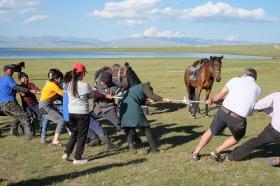 Son-Kul-Lake-Kyrgyzstan-2724