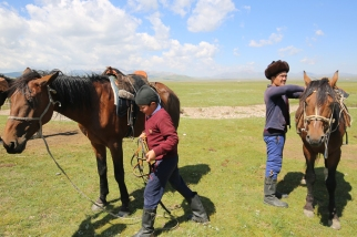 Son-Kul-Lake-Kyrgyzstan-9933