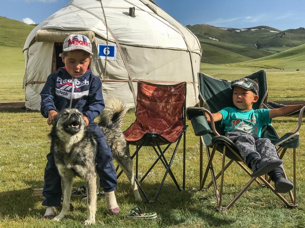 Summer-Kyrgyzstan-3476