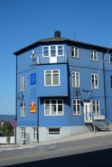 Narvik-best-pictures-3261
