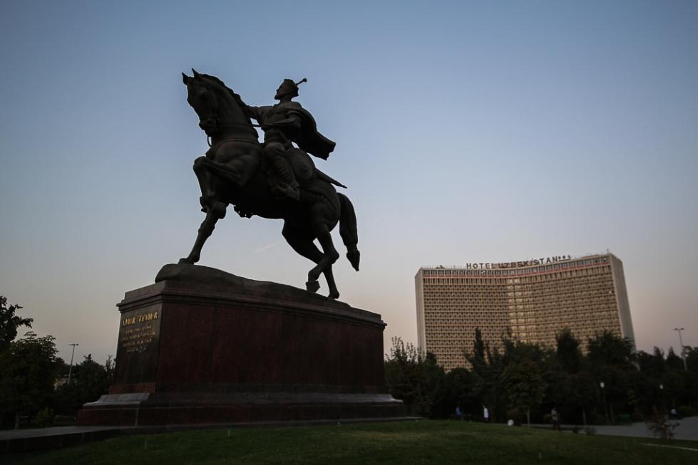 Uzbekistan-Best-Pictures-0163
