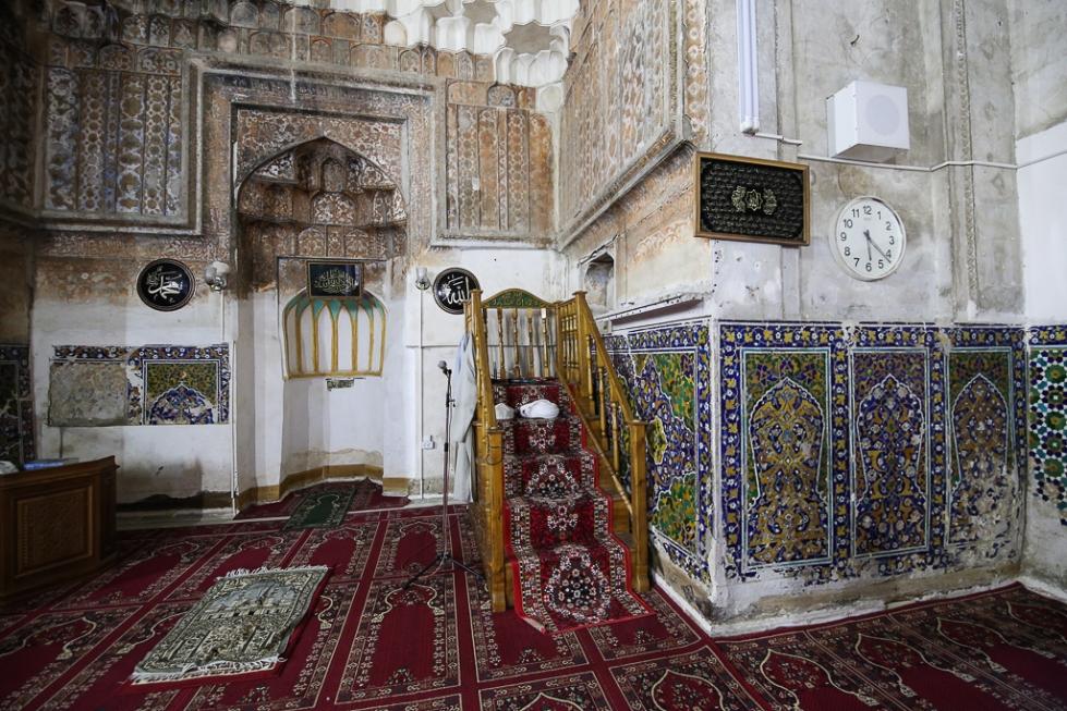 Uzbekistan-Best-Pictures-0644