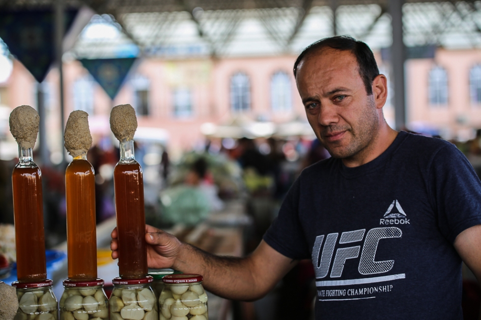 Uzbekistan-Siyob-Market-Samarkand-1102