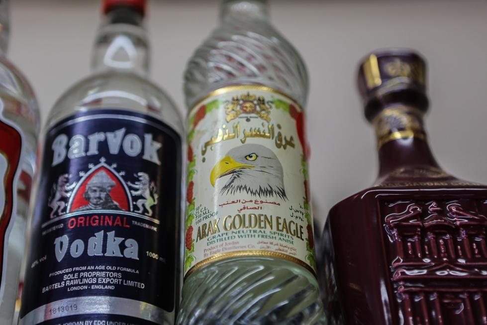 Alcohol-Jordan-6163