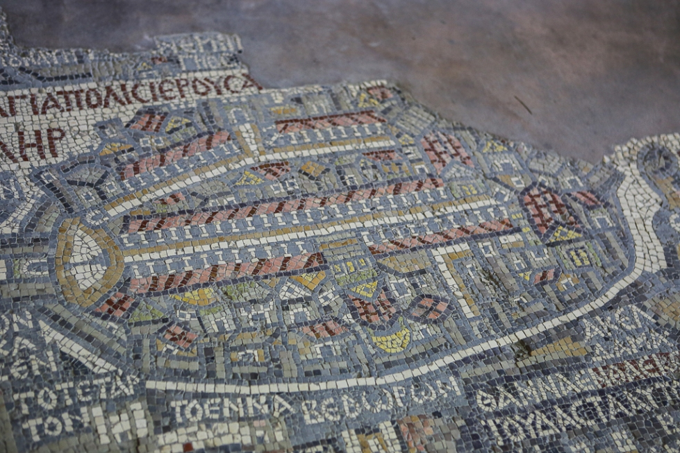 Madaba-Mosaic-Oldest-Map-of-Jerusalem-5344