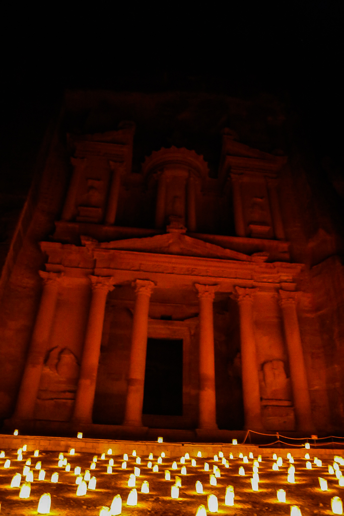 Petra-by-night-5759