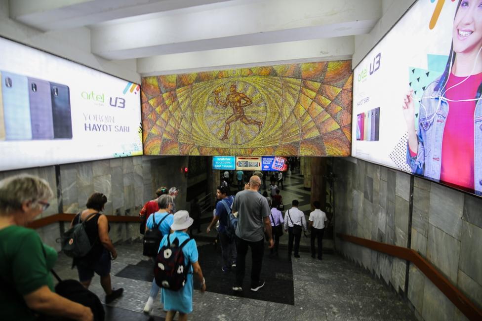 Tashkent-Metro-Underground-Uzbekistan-0118