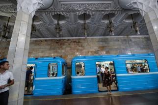 Tashkent-underground-ташкент-метро-0143