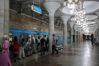 Tashkent-underground-ташкент-метро-0149