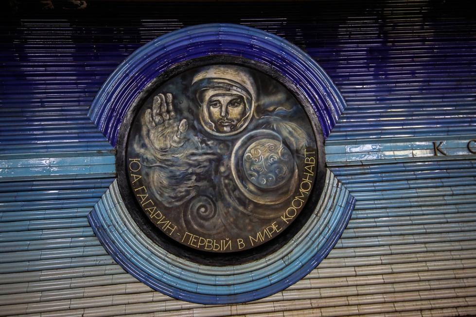 Tashkent-underground-kosmonavtlar-0197