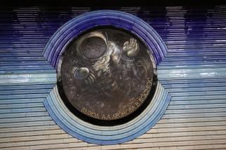 Tashkent-underground-kosmonavtlar-0206