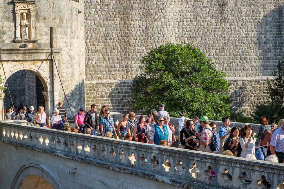 Dubrovnik-best-pictures-6968