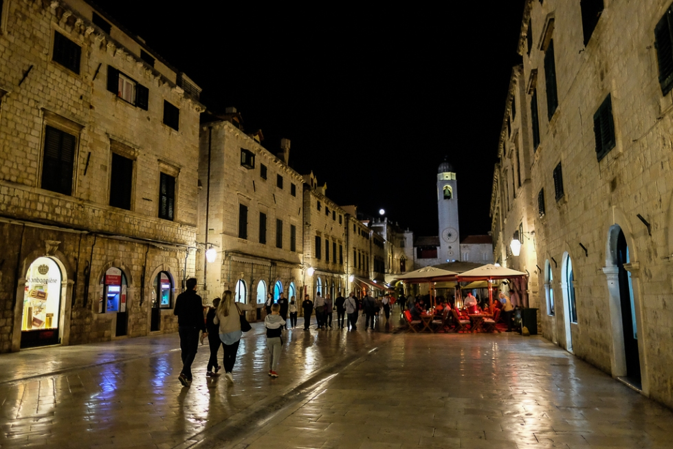 Dubrovnik-best-pictures-7140
