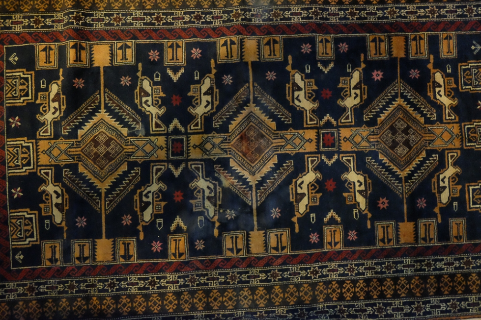 Afghan-war-carpet-1086