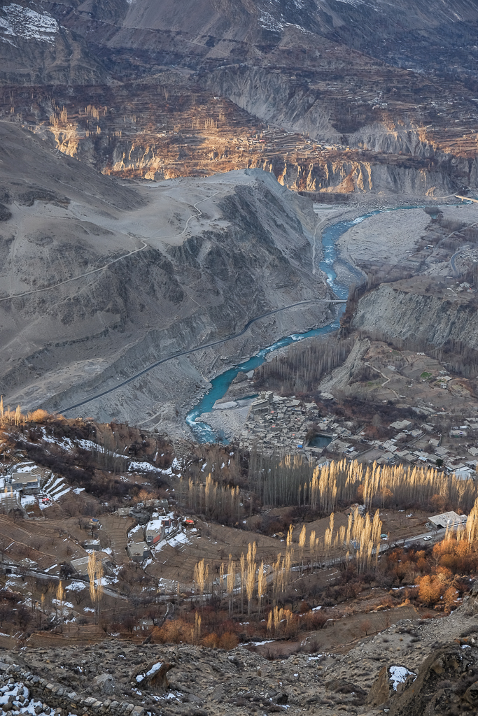 Pamir-Highway-Best-Of-0614