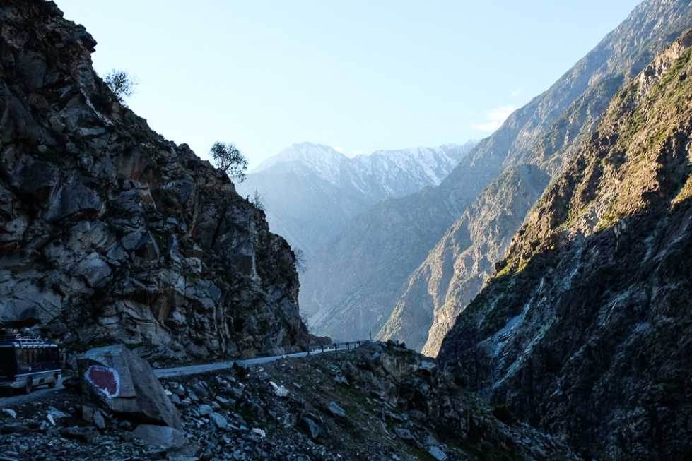 Pamir-Highway-Best-Of-0831