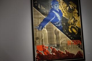 soviet-propaganda-poster-1152