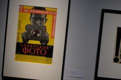 soviet-propaganda-poster-1174