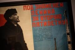 soviet-propaganda-poster-1180