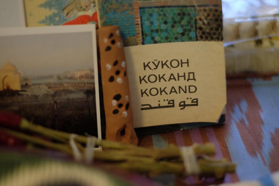 Shopping in Uzekistan-7625
