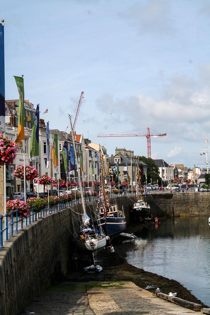 Guernsey Best Photo-2